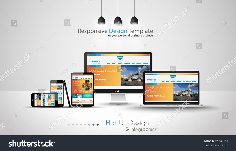 אתר תדמית - quickwebsite.co.il