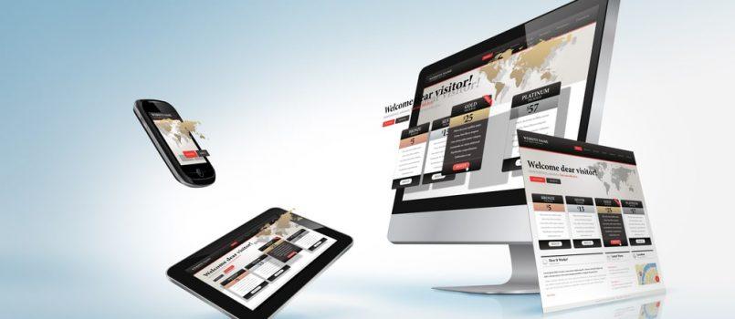 בניית אתרי וורדפרס - quickwebsite