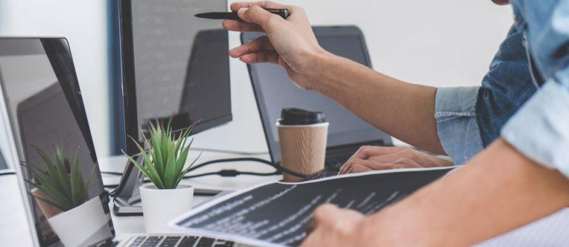 בניית אתרים לעסקים - quickwebsite.co.il
