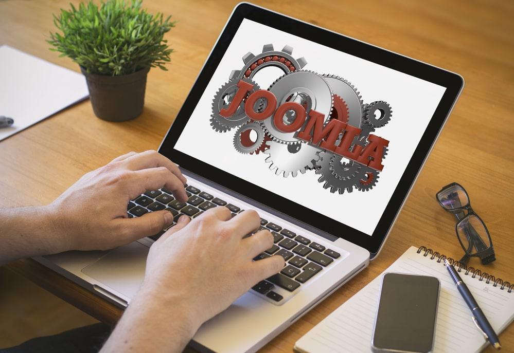בניית אתרי גומלה - quickwebsite.co.il