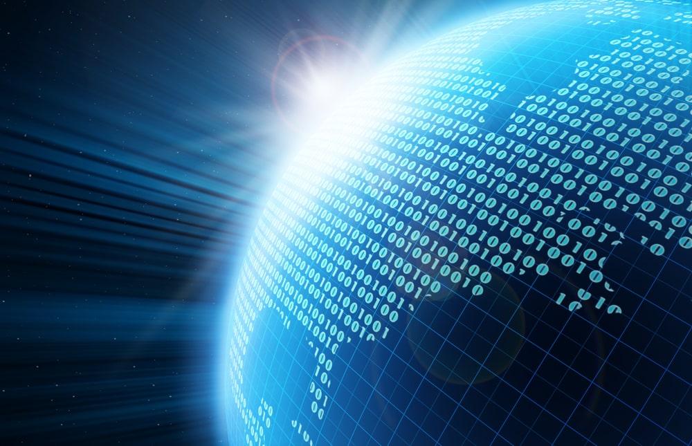 בניית אתרים מורכבים - quickwebsite.co.il