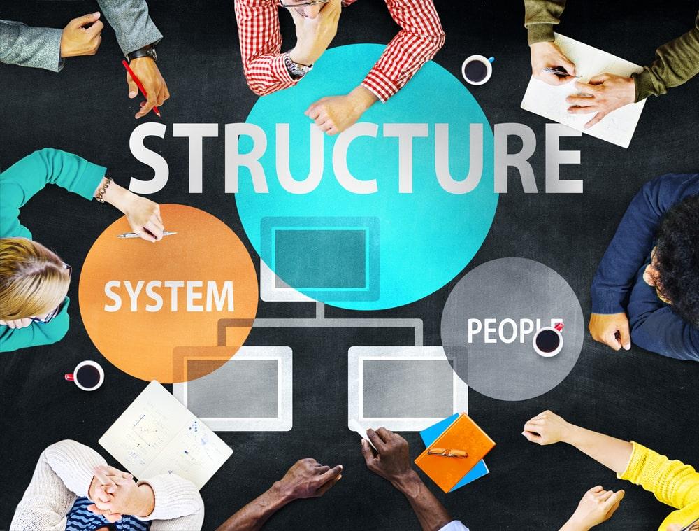 שירותי בניית אתרים - quickwebsite.co.il